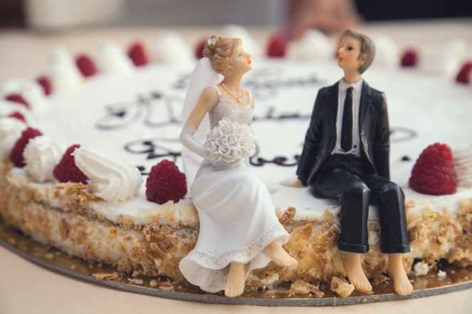 food-couple-sweet-married.jpg